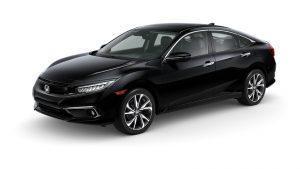 Honda Civic Cần Thơ Đăng ký lái thử